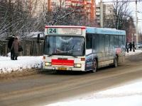 Владимир. Mercedes O405N вр877