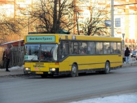 Владимир. Mercedes O405N вр924