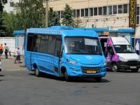 Москва. Нижегородец-VSN700 (Iveco Daily) ху942, Росвэн-3265 (Iveco Daily) с697мх