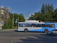 Барнаул. СТ-6217М №4136