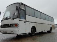 Минск. Setra S215HD AI3564-3