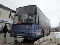 Минск. Drögmöller EuroComet (Volvo B12-600) K AF 407