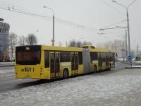 Минск. МАЗ-215.069 AH8677-7