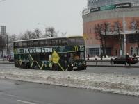 Минск. Neoplan N426/3 AA8057-7