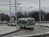 Минск. АКСМ-321 №3486