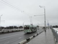 Минск. АКСМ-321 №4591