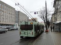 Минск. АКСМ-333 №5544