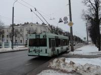 Минск. АКСМ-321 №4632