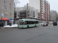 Минск. АКСМ-32102 №4551