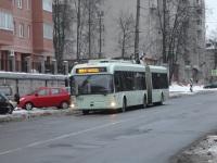 Минск. АКСМ-333 №5567