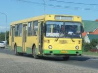 Липецк. ЛиАЗ-5256.40 ав642
