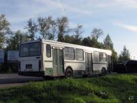 Кстово. ЛиАЗ-5256.30 ао190