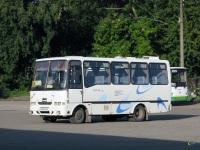 Кстово. UZotoyol M23 а959нм