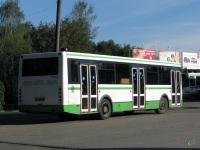Кстово. ЛиАЗ-5256.26 ау014