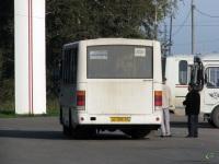 Кстово. ПАЗ-320402-05 ау595