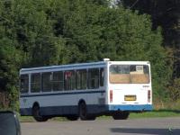 Кстово. ЛиАЗ-5256.30 ат777
