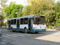 Кстово. ЛиАЗ-5256.26 в729мт