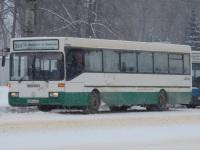 Липецк. Mercedes O405 м594кн