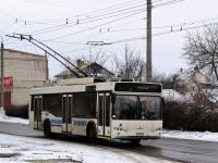 МАЗ-ЭТОН Т103 №3008