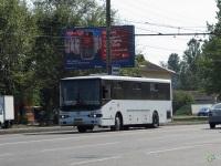 Великий Новгород. Волжанин-52702 ао388