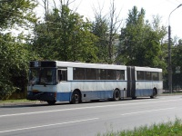 Великий Новгород. Wiima N202 ае098
