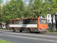 Великий Новгород. Ikarus 250.59 в435ек