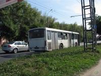 Великий Новгород. Mercedes-Benz O345 ав677