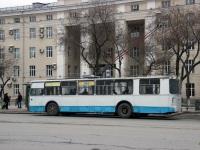 Екатеринбург. ЗиУ-682В-013 (ЗиУ-682В0В) №504