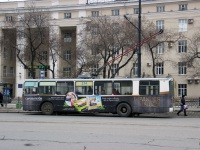 Екатеринбург. ЗиУ-682Г00 №314