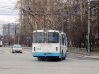 Екатеринбург. БТЗ-5276 №380