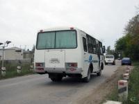 Дзержинск (Россия). ПАЗ-32053 с627нх