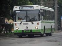 Дзержинск (Россия). ЛиАЗ-5256.40 р783вр