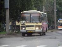 Дзержинск (Россия). ПАЗ-32054 ан007