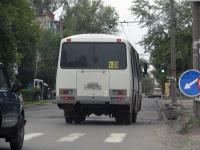 Дзержинск (Россия). ПАЗ-32054 к991ме