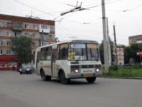 Дзержинск (Россия). ПАЗ-32054 ао910