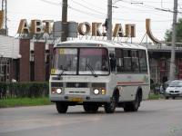 Дзержинск (Россия). ПАЗ-32054 ау475