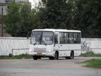 Дзержинск (Россия). ПАЗ-320402-03 ау488