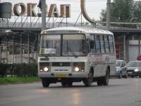 Дзержинск (Россия). ПАЗ-4234 ау472