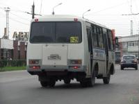 Дзержинск (Россия). ПАЗ-32054 к339ме