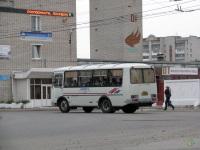 Дзержинск (Россия). ПАЗ-32054 ау409
