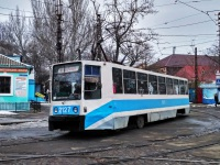 Николаев. 71-608К (КТМ-8) №2127