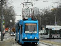 Москва. 71-134А (ЛМ-99АЭ) №3040