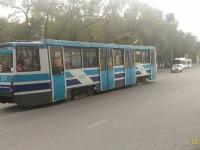 71-608КМ (КТМ-8М) №377