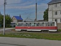 71-605А (КТМ-5А) №3077