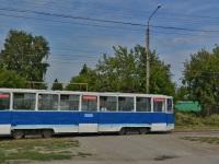 71-605 (КТМ-5) №3080