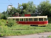 Нижний Новгород. Tatra T3SU №ВВ-1