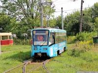 Нижний Новгород. 71-619КТ (КТМ-19КТ) №1244