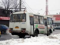 Новошахтинск. ПАЗ-32054 ск145