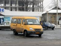 Новошахтинск. ГАЗель (все модификации) ск110