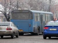 Новошахтинск. MAN SU240 ак930